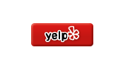 Wags To Riches Master Certified Florida Dog Grooming Yelp